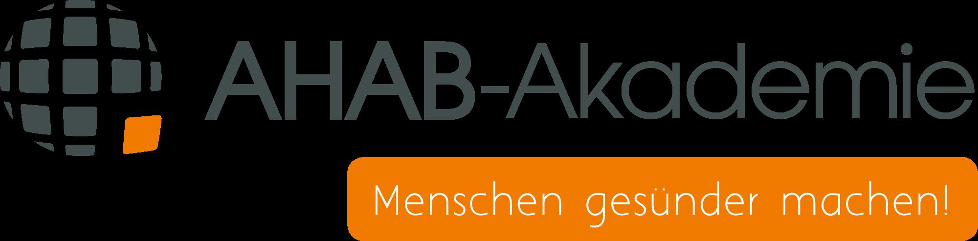 Berlin Personal Training