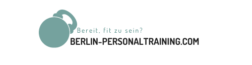 Personal Training Berlin