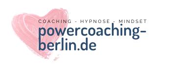 powercoaching-berlin