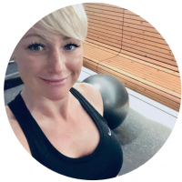 Berlin Personal Training und Coaching